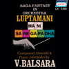 Download Bibhas Re Dha Komal Tintal Mp3