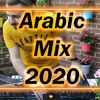 Download Arabic Dance Mix #5 2020 | Sunset Terrace Mix | Arabic Mix 2020 | [ميكس عربي رقص] | Mixed By MiniB Mp3