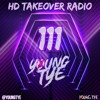 Download Young Tye Presents - HD Takeover Radio 111 Mp3