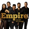 Heart of Stone (feat. Sierra McClain & Bre-Z)