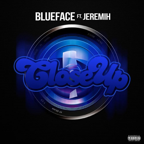 Close Up (feat. Jeremih)