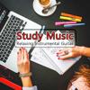 Motivation Music for Study