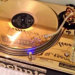 "DOMINIQUE'S RECORD PLAYER: ""THE VOCALATTI  EXQUISITES"" (VOL#2) 7-13-21"