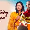 Download TEMPORARY PYAR : KAKA (Keh Len De Fame) PARI NEET | Latest Punjabi Songs 2020 | New Punjabi Songs Mp3