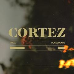 Cortez-Jhay Cortez-Rauw Alejandro type beat