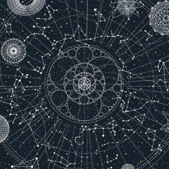 Celestial Observers [2 hours Mix]