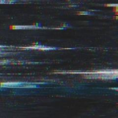 The Last Broadcast ( Feat. Area 51 Caller )