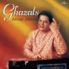 Main Khud Hi Apni Talaash Mein Hoon (Album Version)