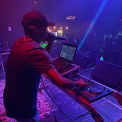 MC THEUZYN, MC MORENA - EU TARADO E ELA TARADA - DJ TJ DO MDP