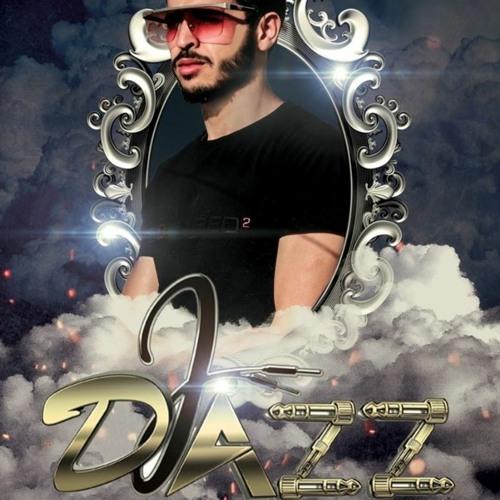 Dj AZZ Adil Assil - Mehtar Edit Sbabi Ana 85 bpm