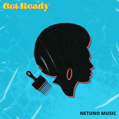 Get Ready (Funk Groove Corporate)