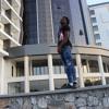 Nyama Last (feat. Kae Chaps, Russoyea & T-Kash Mbk)