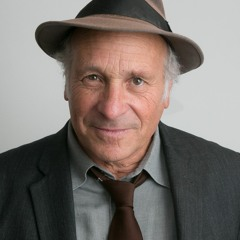Greg Palast on Breaking it Down with Frank MacKay - Vanished Voters
