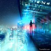 Dappy: Good Intentions - Original Nightcore Remix
