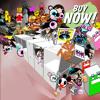 Body Crash (Global Deejays Remix)