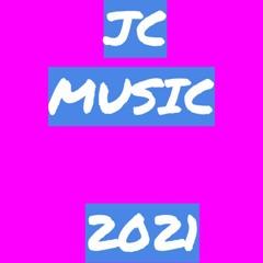 Back21