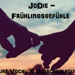 Frühlingsgefühle (pure Vocal- `n Oldschoolhouse_Mix 10.04.2021)