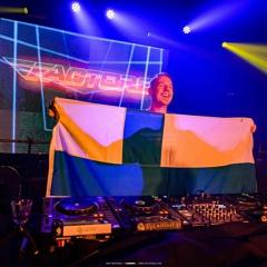 Factor B - Live from Ravenation, Helsinki 26.9.20