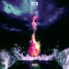 BLUE (Acoustic) [feat. Stevie Appleton]