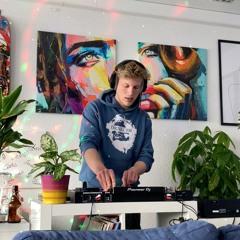 vingt-neuf | house party (classic/modern house)