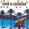 Get Party (Etienne M. Picard Remix Edit)
