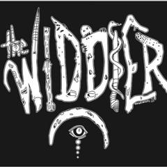 Widdler on WiddFam Twitch Festival 5-7-21