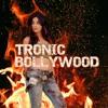 Download Tronic Bollywood E02 S2   Kumar Tronic Mp3