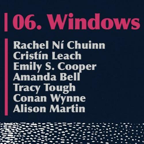 06. Windows
