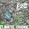 Download Front De Cadeaux - Climate Change (Sound of Paradigm Transition) Mp3