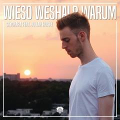 Wieso, Weshalb, Warum? feat. Julian Huisel (prod. by PolarBeats)