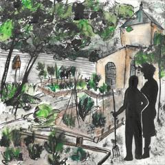 Prise De Terre Ep 02 - Faire-ensemble au jardin partagé