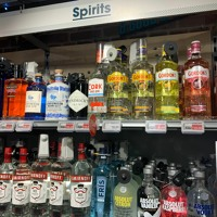 Research into minimum unit pricing for alcohol is flawed claims Sligo publican