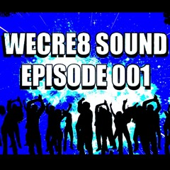 EPISODE 001 - DUBSTEP, SUB BASS, & EPIC SOUNDS (SONG OF THE WEEK!)