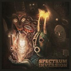 Spectrum Inversion - Wizardtree - Ahamkara