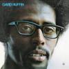 Rovin' Kind (Album Version)