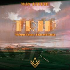 "FREE FOR NON-PROFIT | Trippie Redd & Playboi Carti Type Beat | "" "" Prod. By Satan J [WAV Studio]"