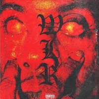 Playboi Carti - WHOLE LOTTA rED ALBUM INTRO - Amazon Im Outside / Homicide prod. Pierre Bourne WLR