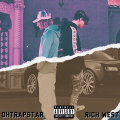 What You Say Ft Ohtrapstar