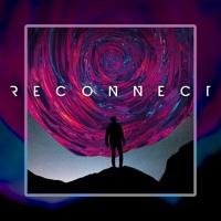 Subtonic - Reconnect (Live Set 2021)