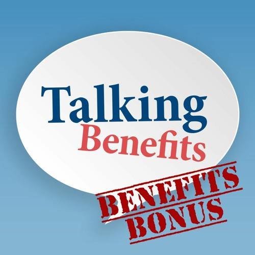 Benefits Bonus: CDC Report on Mental Health and COVID-19