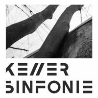 Kellersinfonie °31 - ARUTANI