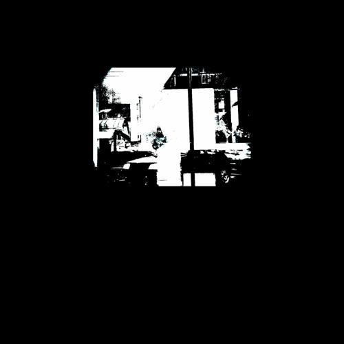 FRKD014: markmechanik - Wehmut EP