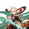 Genshin Impact 1.6 Music 1