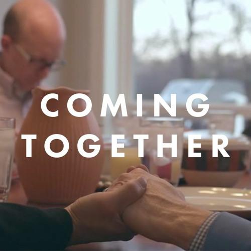 Thanksgiving: Coming Together | Pastor Lindsay Rich | November 22, 2020