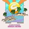 Ibiza 2021 Mix   Spinnin' 30 Days Of Summer Mixes #021
