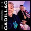 MORGENSHTERN & Элджей - Cadillac Club Remix
