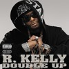 Double Up (feat. Snoop Dogg)
