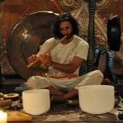 Medicine Song (Bali Reprise) by Shervin Boloorian feat. Gede Artha