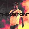 "[FREE] Travis Scott × Lil Uzi Vert Type Beat - ""HOUSTON"" | 118 BPM (Prod. By Nevo)"