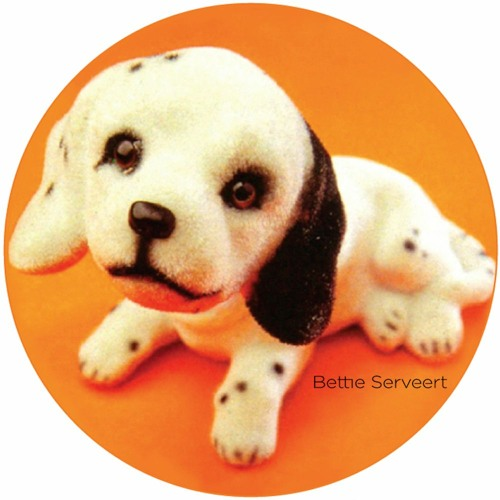 Celebrating 30 Years of Bettie Serveert - free mp3 downloads